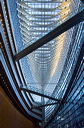 content/architecture/preview/_06c-7415b.jpg