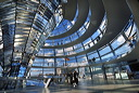 content/architecture/preview/reichstag_dome_1.jpg