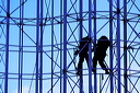 content/corporate/preview/men_on_scaffolding_.psd_c.jpg