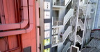 content/projects/japan/tokyo_street_life.htm/preview/akasaka_rooves_2.jpg