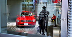content/projects/japan/tokyo_street_life.htm/preview/ginza__nissan_showroom.jpg