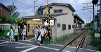 content/projects/japan/tokyo_street_life.htm/preview/kuhombutsu_station.jpg