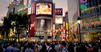 content/projects/japan/tokyo_street_life.htm/preview/shibuya_hachiko_sq._2.jpg