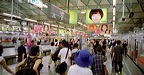 content/projects/japan/tokyo_street_life.htm/preview/shibuya_station__toyo_3af67.jpg