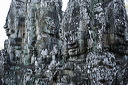 content/stories/Asia/Angkor.htm/preview/_08a7895.jpg