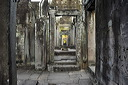 content/stories/Asia/Angkor.htm/preview/_08a8035.jpg