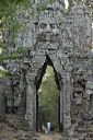 content/stories/Asia/Angkor.htm/preview/_08a8111.jpg