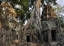 content/stories/Asia/Angkor.htm/preview/_08e7820pc.jpg