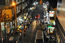 content/stories/Asia/Bangkok_street_food.htm/preview/_11g7330.jpg