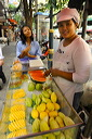 content/stories/Asia/Bangkok_street_food.htm/preview/_11g7373.jpg