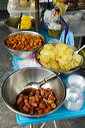 content/stories/Asia/Bangkok_street_food.htm/preview/_11g7374.jpg