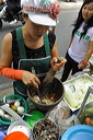 content/stories/Asia/Bangkok_street_food.htm/preview/_11g7376.jpg