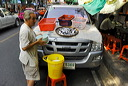 content/stories/Asia/Bangkok_street_food.htm/preview/_11g7397.jpg