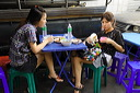 content/stories/Asia/Bangkok_street_food.htm/preview/_11g7449.jpg