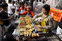content/stories/Asia/Bangkok_street_food.htm/preview/_11g7574.jpg