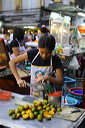 content/stories/Asia/Bangkok_street_food.htm/preview/_11g7623.jpg