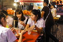 content/stories/Asia/Bangkok_street_food.htm/preview/_11g7678.jpg