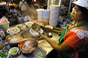 content/stories/Asia/Bangkok_street_food.htm/preview/_11g7694.jpg