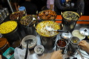 content/stories/Asia/Bangkok_street_food.htm/preview/_11g7702.jpg
