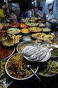content/stories/Asia/Bangkok_street_food.htm/preview/_11g7722.jpg