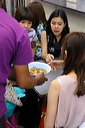 content/stories/Asia/Bangkok_street_food.htm/preview/_11g7755.jpg