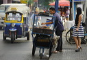 content/stories/Asia/Bangkok_street_food.htm/preview/_11g7819.jpg