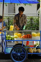 content/stories/Asia/Bangkok_street_food.htm/preview/_11g7848.jpg