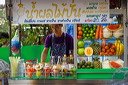 content/stories/Asia/Bangkok_street_food.htm/preview/_11g8079.jpg