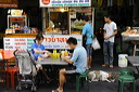 content/stories/Asia/Bangkok_street_food.htm/preview/_11g8086.jpg