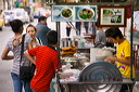 content/stories/Asia/Bangkok_street_food.htm/preview/_11g8145.jpg