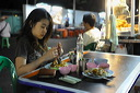 content/stories/Asia/Bangkok_street_food.htm/preview/_11g8209.jpg