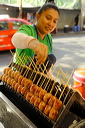 content/stories/Asia/Bangkok_street_food.htm/preview/_11g8255.jpg
