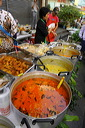 content/stories/Asia/Bangkok_street_food.htm/preview/_11g8305.jpg