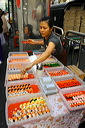 content/stories/Asia/Bangkok_street_food.htm/preview/_11g8311.jpg
