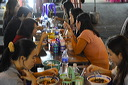 content/stories/Asia/Bangkok_street_food.htm/preview/_11g8377.jpg