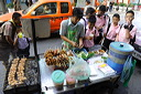 content/stories/Asia/Bangkok_street_food.htm/preview/_11g8415.jpg