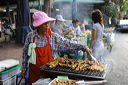 content/stories/Asia/Bangkok_street_food.htm/preview/_11g8560.jpg