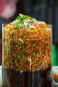 content/stories/Asia/Bangkok_street_food.htm/preview/_11g8663.jpg