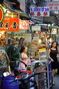 content/stories/Asia/Bangkok_street_food.htm/preview/_11g8678.jpg
