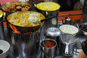content/stories/Asia/Bangkok_street_food.htm/preview/_11g8776.jpg