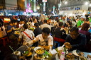 content/stories/Asia/Bangkok_street_food.htm/preview/_11g8838cs.jpg