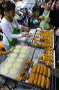 content/stories/Asia/Bangkok_street_food.htm/preview/_11g8908.jpg