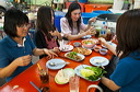 content/stories/Asia/Bangkok_street_food.htm/preview/_11g8938.jpg