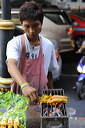 content/stories/Asia/Bangkok_street_food.htm/preview/_11g9029.jpg