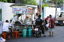 content/stories/Asia/Bangkok_street_food.htm/preview/_11g9077.jpg