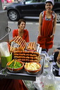 content/stories/Asia/Bangkok_street_food.htm/preview/_11k1504.jpg