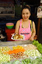content/stories/Asia/Bangkok_street_food.htm/preview/_11k1590.jpg