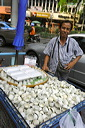 content/stories/Asia/Bangkok_street_food.htm/preview/_11k1635.jpg