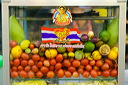 content/stories/Asia/Bangkok_street_food.htm/preview/_11k1685.jpg