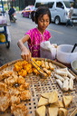 content/stories/Asia/Bangkok_street_food.htm/preview/_11k1720.jpg